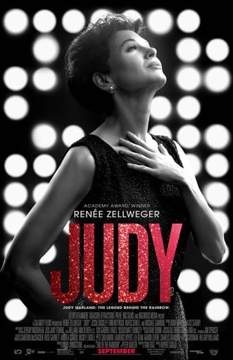 Judy-Movie-Poster-01
