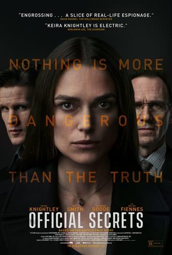 Official-Secrets-poster-03