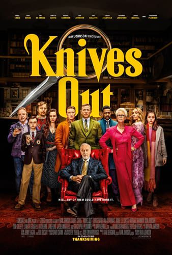 Knives-Out-Poster-01