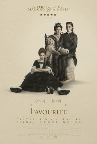 The-Favourite-Poster-01