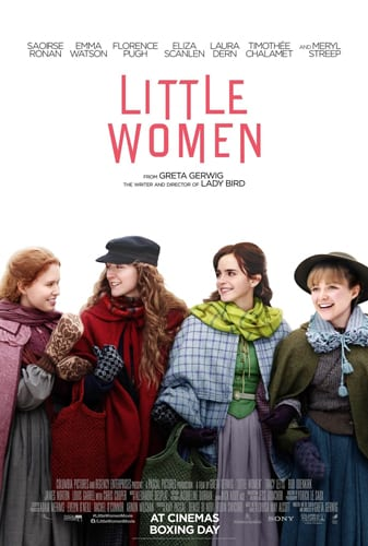 Little-Women-01