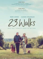 23-walks-poster