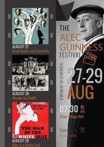 The-Alec-Guinness-Movie-Festival-353X500-01