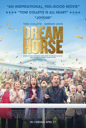 dream-horse-poster