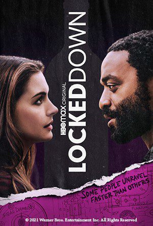 locked-down-poster