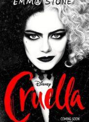 Cruella-353x523