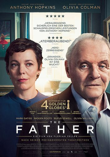 The-Father-Poster-353x504